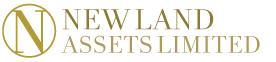 New Land Assets
