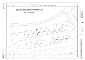kilmory-plan-opt