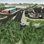 All Enquires – Prime Development Opportunity
